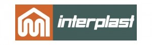 INTERPLAST-LOGO