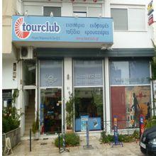 TOURCLUB